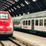 How to get from Florence to Cinque Terre